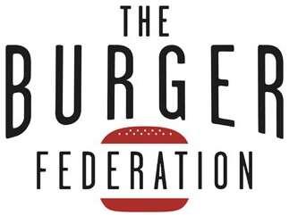 The Burger Federation